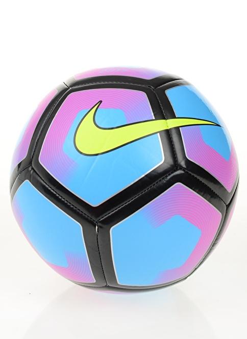 Nike Futbol Topu Yeşil
